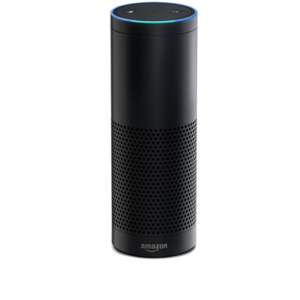 amazon-echo-topic